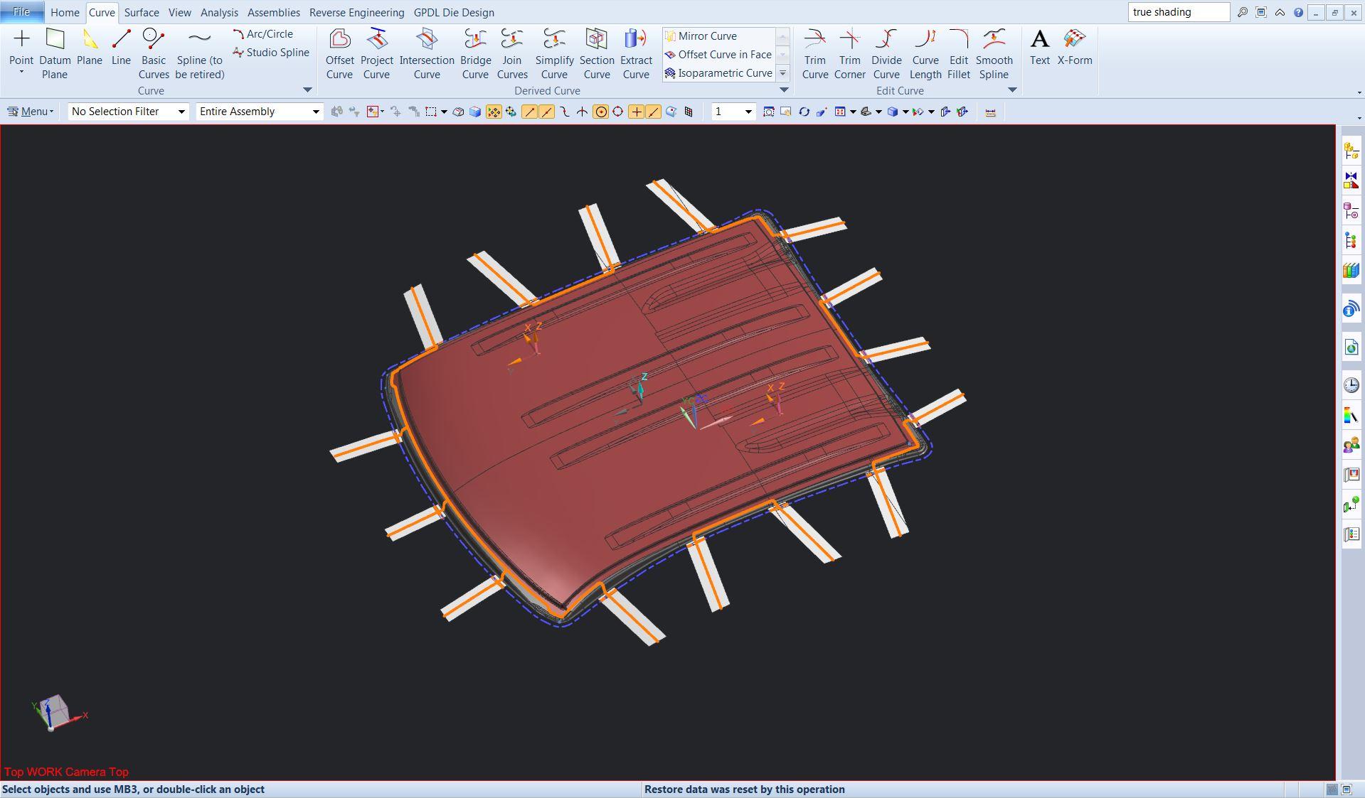 CAD-Engineering_Pic-4