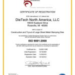 ISO9001-2008